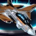 合金风暴 2:空战英豪