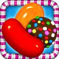糖果传奇Candy Crush Saga