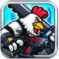 公鸡勇士:僵尸猎手