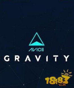帅气炫酷的科幻跑酷 《Avicii:重力》评测