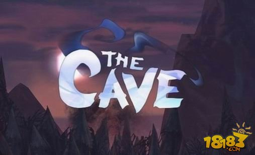七位勇者的洞窟大冒险之旅《魔窟冒险》评测
