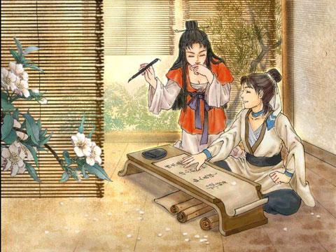 轩辕剑叁外传:天之痕主线详细攻略大全